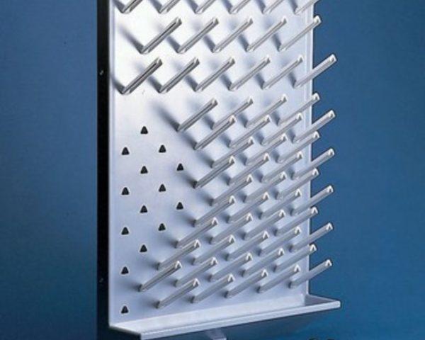 G3lab drying rack 1