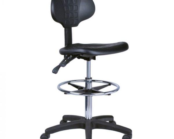 G3lab lab stool