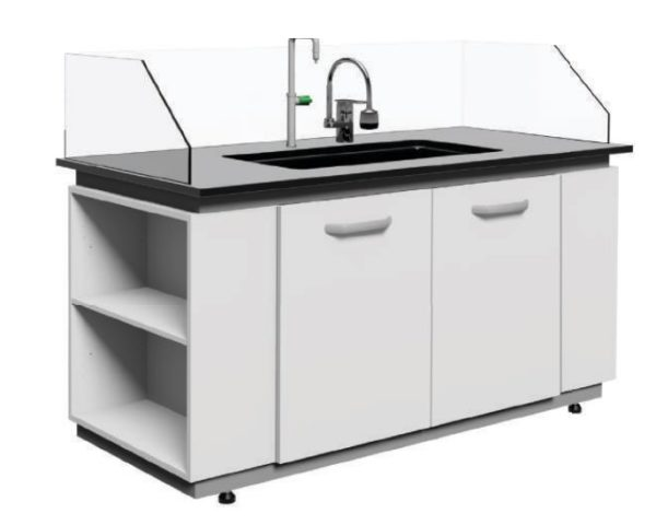 Lab furniture 4